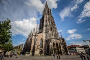 tallest-steeple-in-world